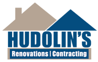 Hudolin's Renovations & Contracting